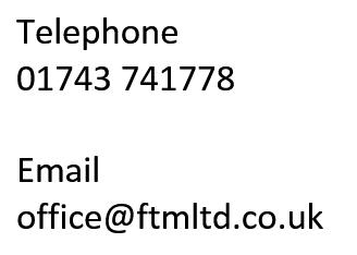 FTMphone