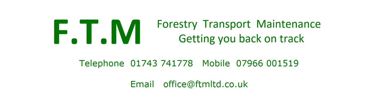 FTM Ltd.